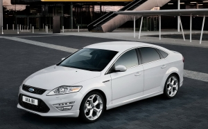 Auto_Ford_Mondeo_New_Ford-Mondeo_024018_